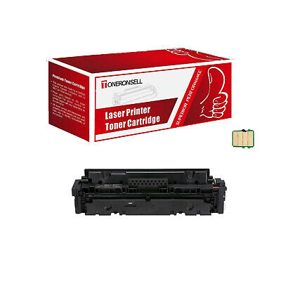 Compatible Toner Cartridge 055 With Chip Magenta for Canon image CLASS MF740 for sale  Shipping to India