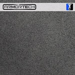 NEW Rubber Gym Flooring 1x1metre – 15mm thick, Durable Osborne Park Stirling Area Preview