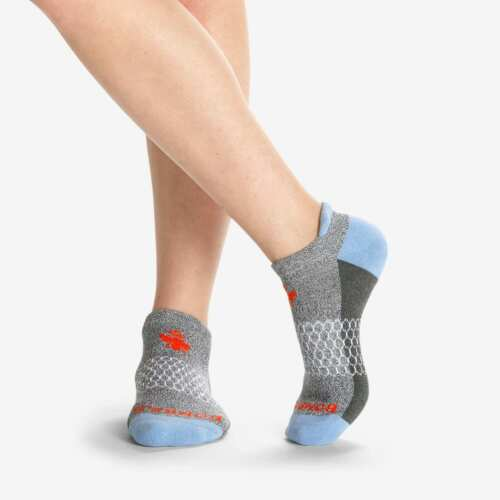 2 Packs BOMBAS - Women