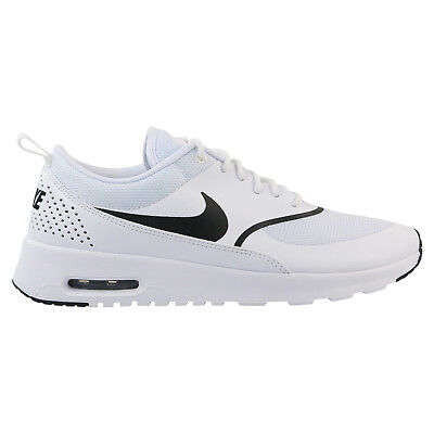 Nike Schuhe Damen Thea Vergleich Test +++ Nike Schuhe Damen