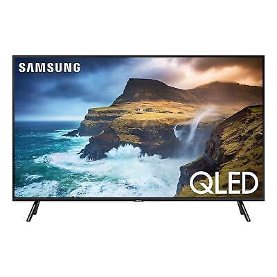 "Samsung 49"" Class 4K (2160P) Smart QLED TV (QN49Q7DRAFXZA)"