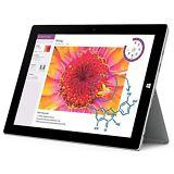 New Microsoft Surface 10.8 Touchscreen 4GB 128GB 4G LTE Unlocked WiFi Win 10 Pro