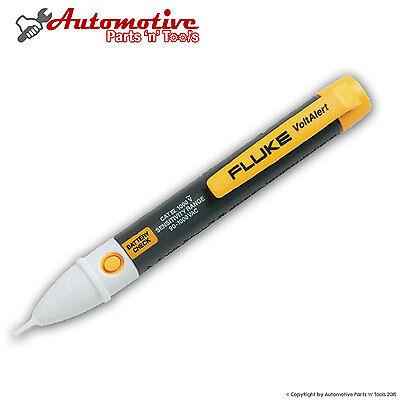 Fluke 2AC VoltAlert Non Contact Voltage Tester 90-1000v Pen 110v 240v