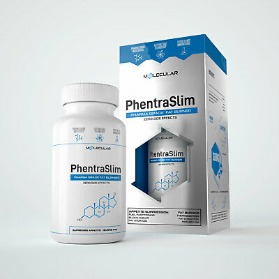 PHENTRASLIM -STRONGEST LEGAL SLIMMING WEIGHT LOSS DIET PILLS SUPPRESS APPETITE