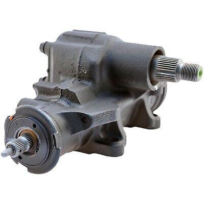Steering Gear ACDelco Pro 36G0122 Reman Professional Steering Gear