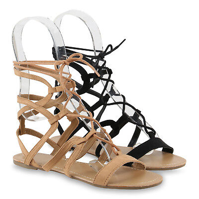 Sommer Sandalen Damen Test Vergleich +++ Sommer Sandalen Damen ... 9316c33e06