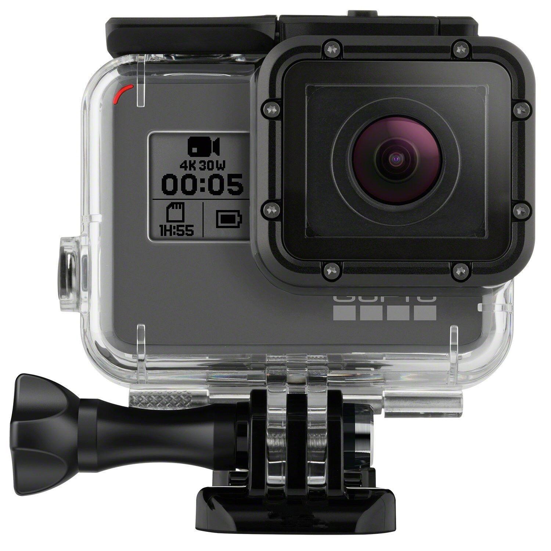 камера гоу про купить