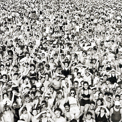 George Michael - Listen Without Prejudice - New Vinyl LP - Pre Order - 20/10