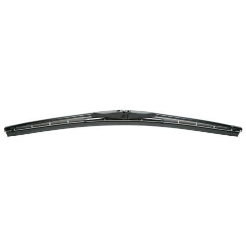 Windshield Wiper Blade-Performance Rear ACDelco Pro 8-212B