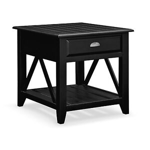 I am looking for a free small end table anything is good