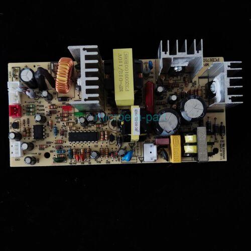 MP-012/110V MP-011/220V MP-011 PCB171027K1 WINE COOLER CONTRO BOARD Vinocave