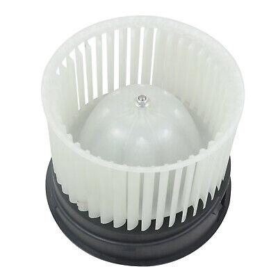 Brand New Heater Blower Motor for 07-13 Nissan Qashqai X-Trail Rogue 27225EN000