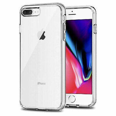 Cober Funda Para De iPhone 7 Plus/ 8 Plus Cover Moda Lujo Telefono Protector