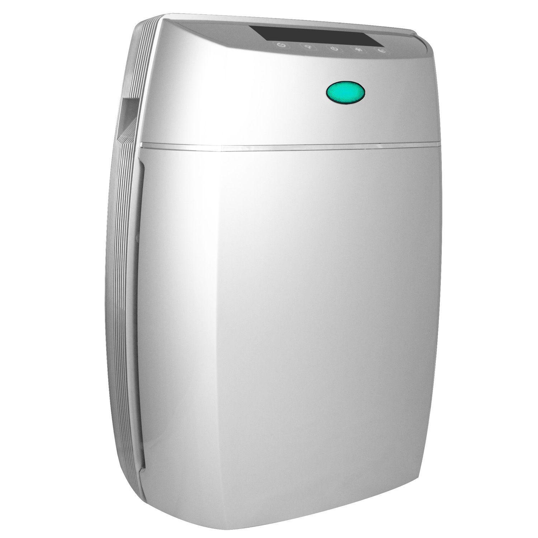 Advanced Pure Air Newport 'Ultra' Air Purifier