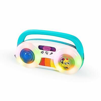 Musical Toy For 1 Year Old Developmental Boy Girl Baby 12 18 22 + Months
