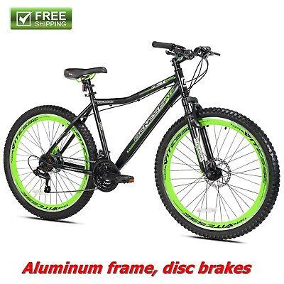 Bicycles - Bike Man - 3 - Nelo's Cycles