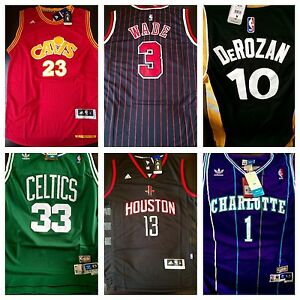 NBA & NFL jerseys and memorabilia Curry, Harden, Lebron - Like our FB! Darwin CBD Darwin City Preview
