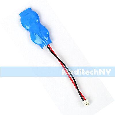 New! Sony Vaio VGN-FS/NR GRX C R F V Z A Series CMOS Battery 2/V15H 15mAh 2.4v