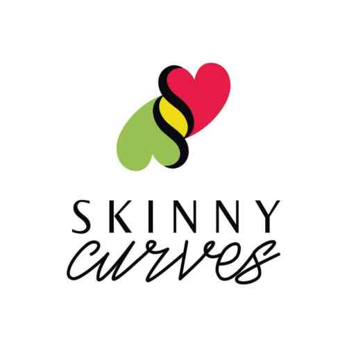 Skinny Curves Weight Loss Business for Sale - $140k of Inventory