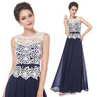 Casual Women's Ball Gowns