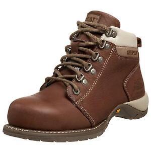 82cd73a8e7fa Womens Steel Toe Shoes Size 7