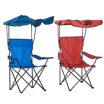 High Back Backpack Chair - Folding Garden Camping Fishing Chair Shelter Portable Backpacking Seat High Back
