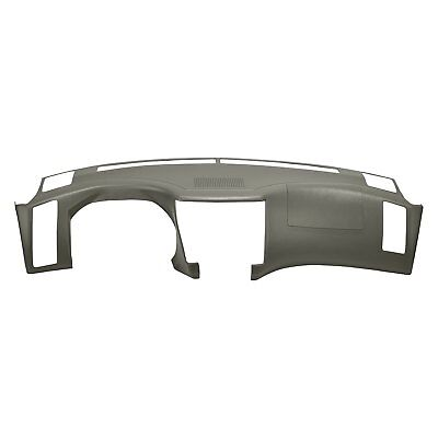 For Infiniti FX35 2003-2005 Coverlay 10-305LL-TGR Taupe Gray Dash Cover