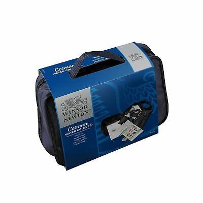 Winsor & Newton Cotman Water Colours Travel Bag