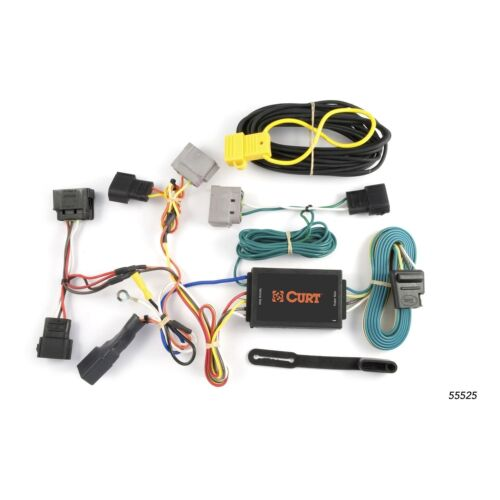 2003 Ford Wire Harnes