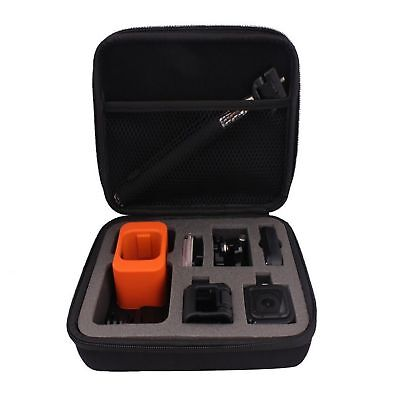 Storage Carry Bag Case For GoPro Hero4 Hero5 Session Camera Accessory Container