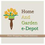 HomeAndGarden_e-depot