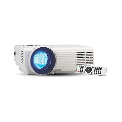 """RCA Home Theater Projector 150"""" Class FHD 1080P LED Projector RPJ116"""