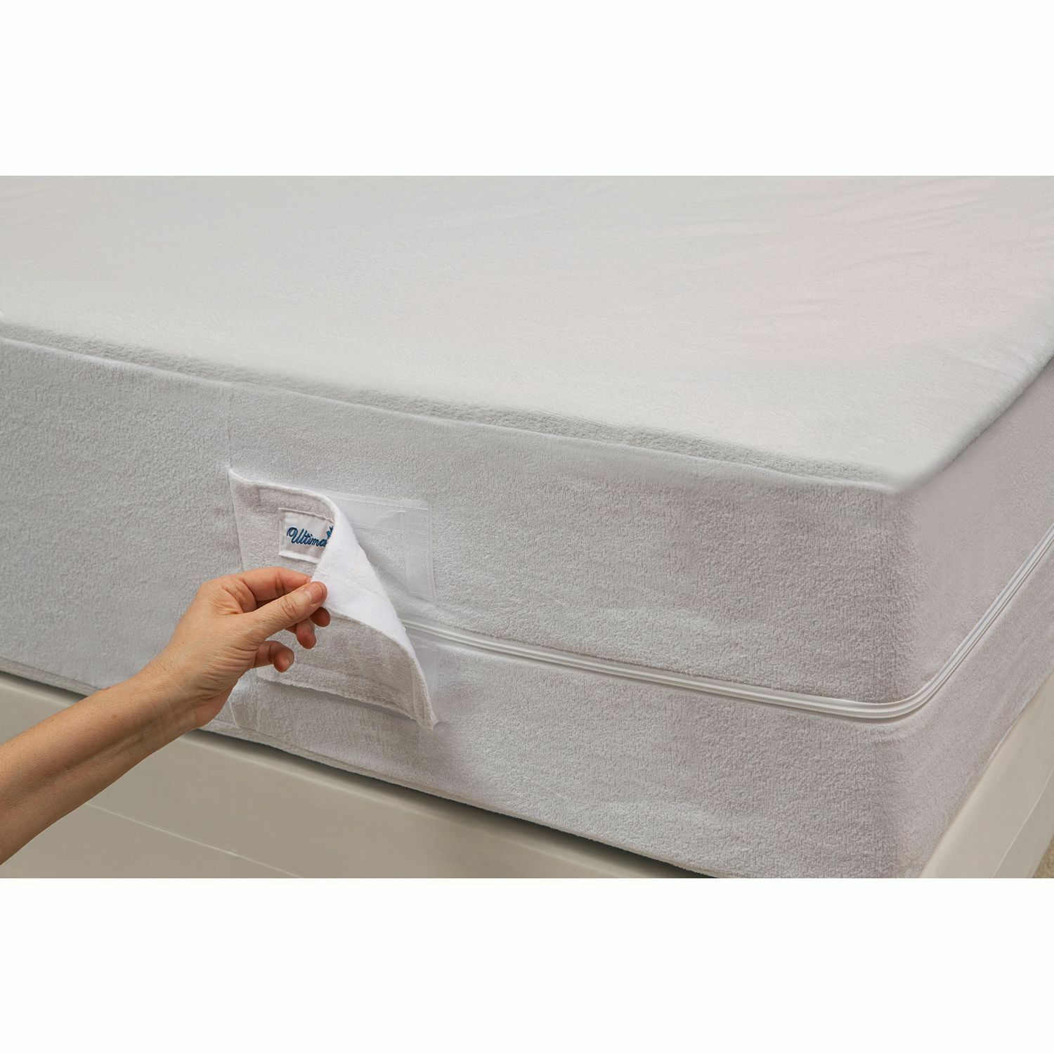 Bed Bug Mattress Protector Australia