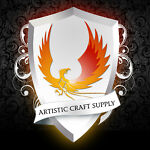 ARTISTIC CRAFT SUPPLY
