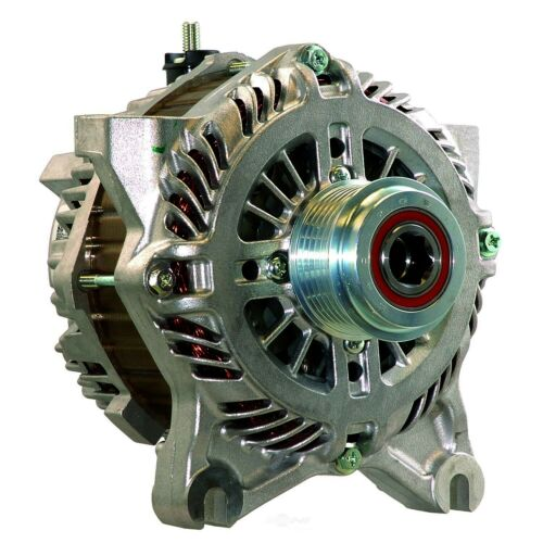 ACDelco 335-1135 Professional Alternator 335-1135-ACD