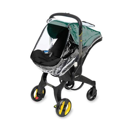Doona Rain Cover - Compatible with Doona Car Seat & Stroller Doona Rain Cover