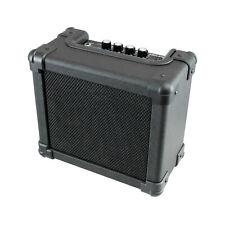 GWL George Washburn Limited Aroma AG-09 10-Watt Guitar Amplifier