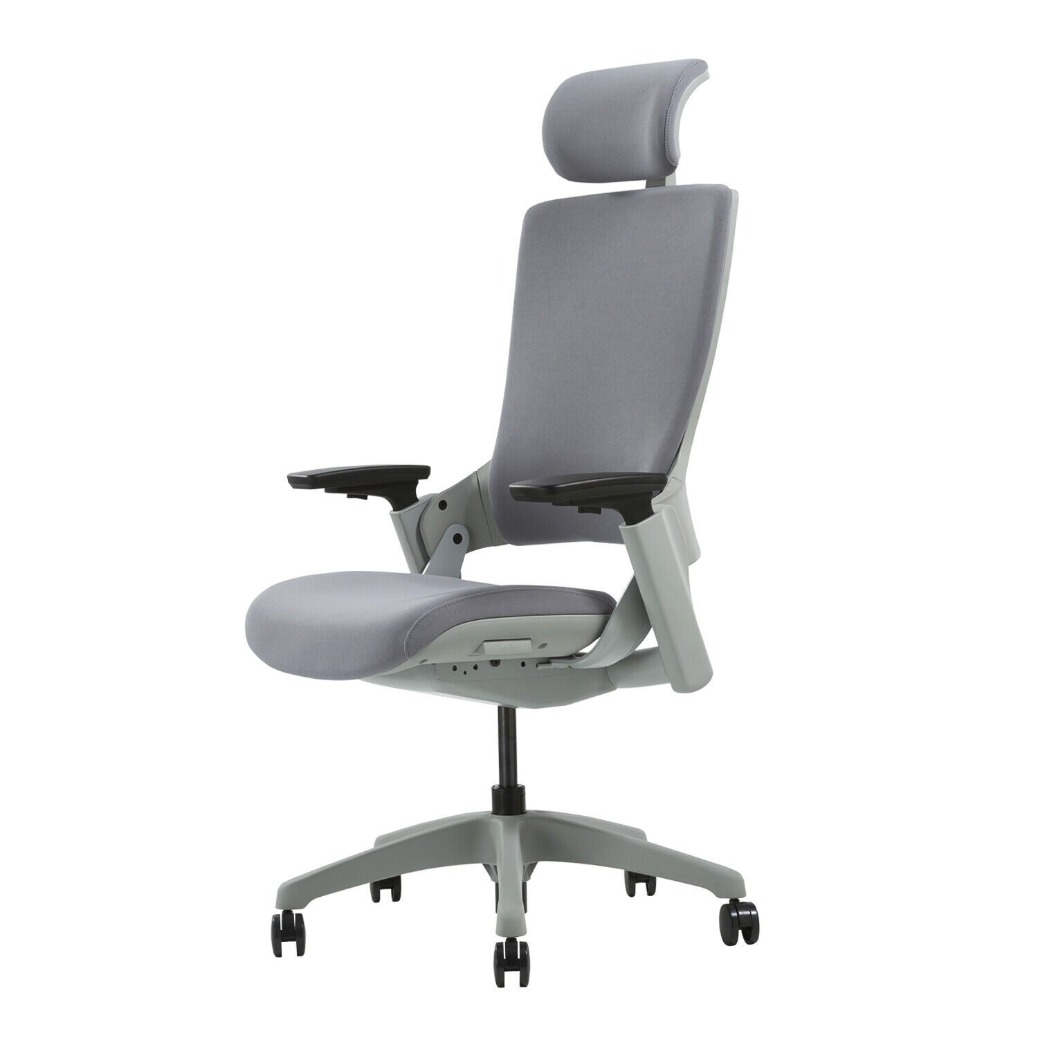 Ergonomic Home Office Chairs Desk Top Computer Executive Cha