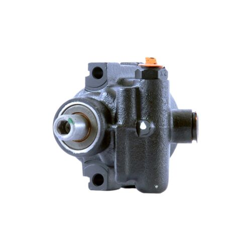 ACDelco 36P1376 Professional Power Steering Pump Remanufactured