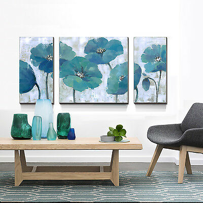 Hd Canvas Art Print On Canvas Contemporary Painting Wall Art Home Decor No Frame