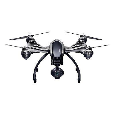 Yuneec Typhoon Q500 4K RTF Quadcopter Drone - YUNQ4KUS