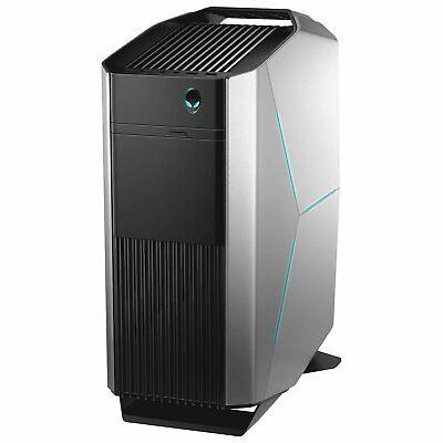 Alienware Aurora R5 i5-6400 8GB 128GB SSD 1TB GTX 970 4GB Gaming Desktop PC