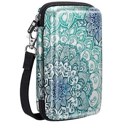 For Kodak Mini / Mini 2 HD / Mini SHOT Printer Carry Case Shockproof Storage Bag
