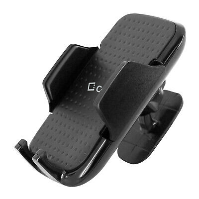 Cellet Dashboard Mount Car Phone Smartphone Stand Grip Clip