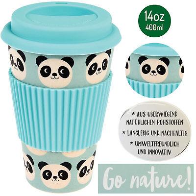 Panda Bambus Test Vergleich Panda Bambus Gunstig Kaufen