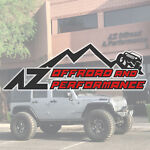 AZ Offroad and Performance Inc