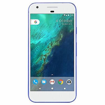 Google Pixel XL 128GB 32GB 4G Factory Unlocked GSM Verizon Smartphone USA Stock