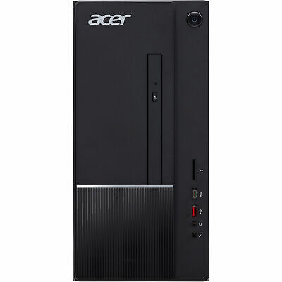 Acer Aspire TC Desktop Intel Core i5-9400 2.9GHz 8GB Ram 1TB HDD Windows 10 Home