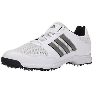 Adidas-Tech-Response-4-0-Golf-Shoes-Brand-NEW