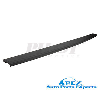 Apex Grade A OE Quality Tailgate Molding Upper 2014-2016 Chevrolet Silverado